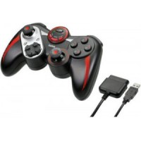 Pp32 Ps2700 Rumble Pad Pc/Ps2/Ps3