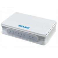 Bipac 7300Ra A Adsl2+ Firewall Router With Ezso And Qos Bipac